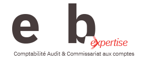 E2B Expertise Comptable